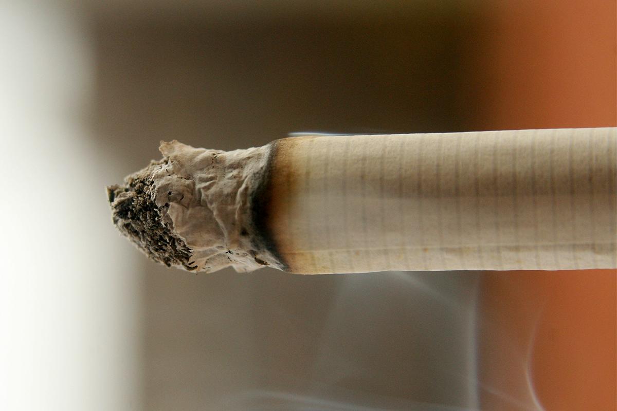 Türkmenisztán betiltja a cigaretta árusítást  7cfc13314c