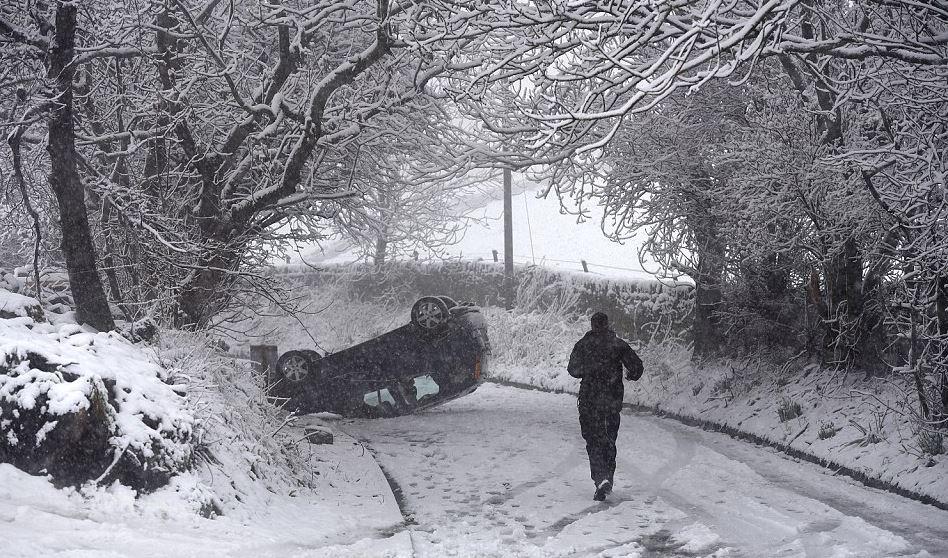 """Képtalálat a következőre: """"havazás"""""""