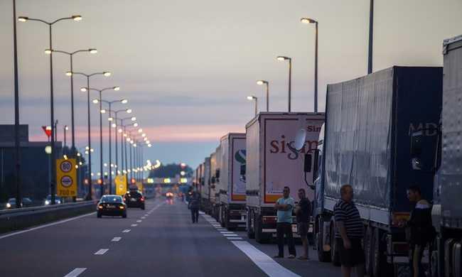 Szakértő: a multik megvédik Schengent