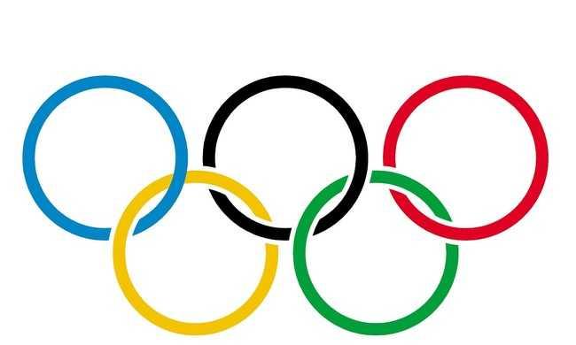 Tragikus baleset: olimpiai karikát akartak formázni, de lezuhantak és meghaltak az ejtőernyősök