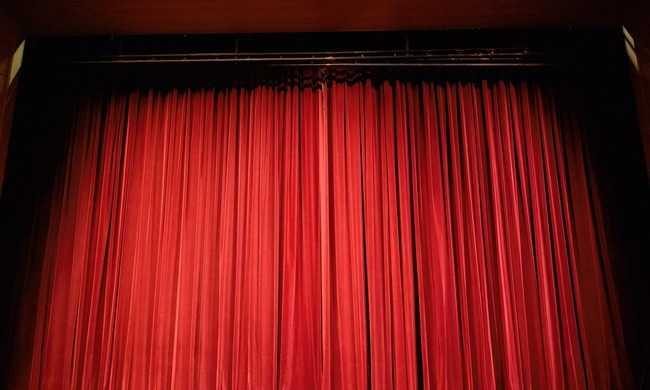 A Globe Színház előadásával nyit az idei Shakespeare Fesztivál