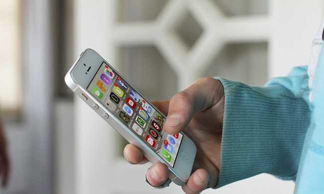 Több mint egymillióan használják a MinDig TV applikációt
