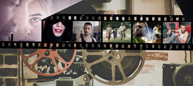 Sok magyar film jön ősszel a mozikba