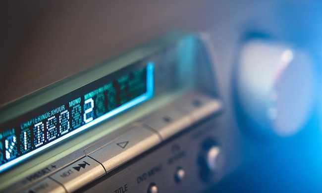 Nyolc órányi altatózenével állított fel rekordot a rádió