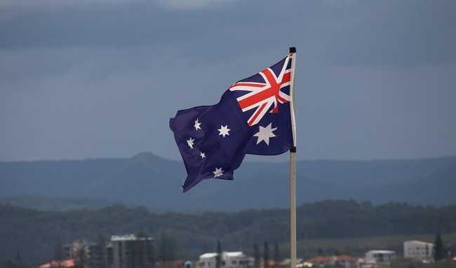 Ausztrália így harcol az terroristák ellen