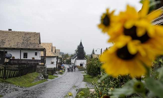 Idén is rekordot dönthet a magyar turizmus