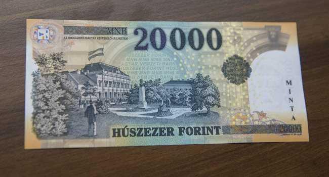 Tájékozatlanok pénzügyekben a magyarok