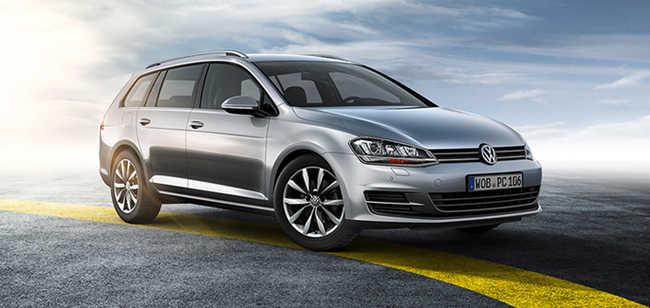 Drágulhatnak a Volkswagenek