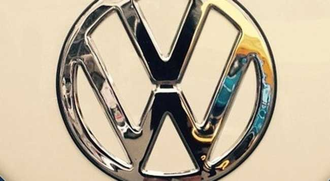 Magyarországnak is árthat a Volkswagen-botrány