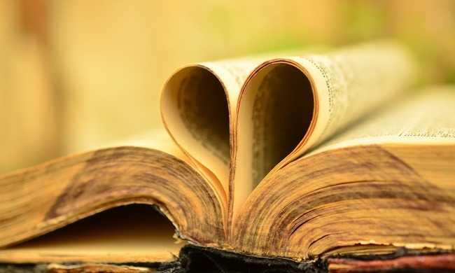 A családban szeretik meg az olvasást a gyerekek