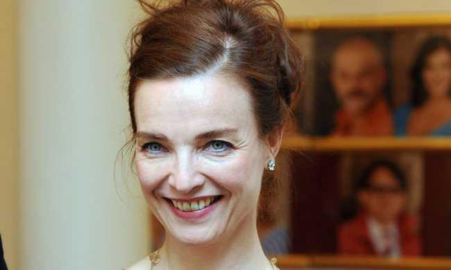 Kováts Adél vezeti majd a Radnóti Színházat, másik három színházban marad a mostani igazgató