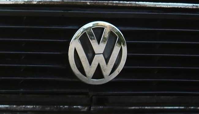 Megúszhatja a Volkswagen elnöke