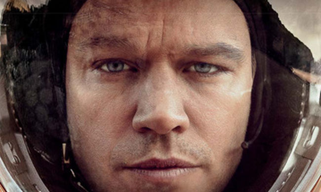 900 milliárd dollárba kerülne Matt Damon megmentése