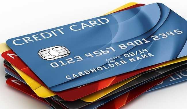 Egyre több a bankkártyás visszaélés Magyarországon