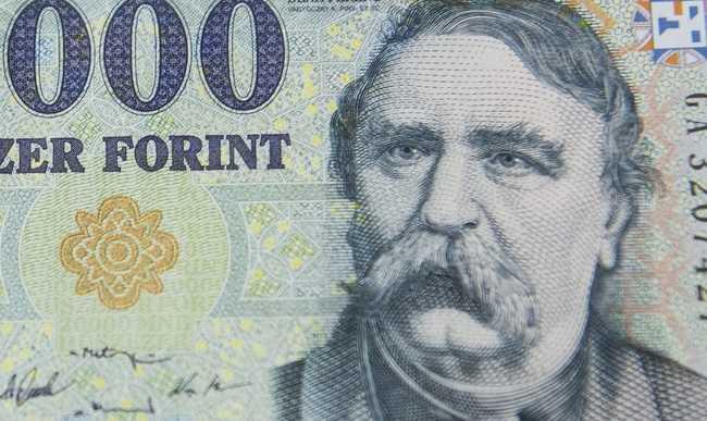 Majdnem 1000 milliárd forint az idei államháztartási hiány