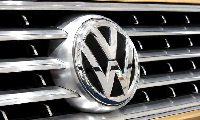 Dízelbotrány: kevesebb Volkswagent adtak el