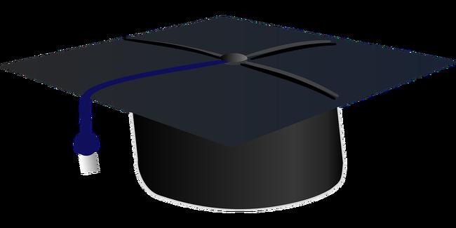 1200 sikeres résztvevő a Diplomamentő programban