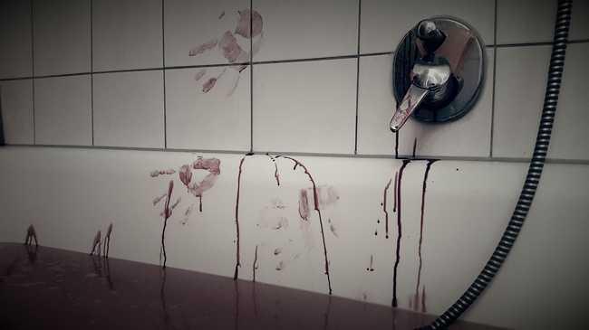 Vascsővel ütötte, azt hitte megölte