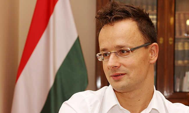 1 milliárd forint a szír válság kezelésére