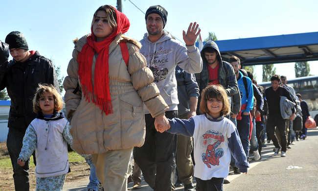 Most a horvát belügyminiszter bírálta a magyarokat