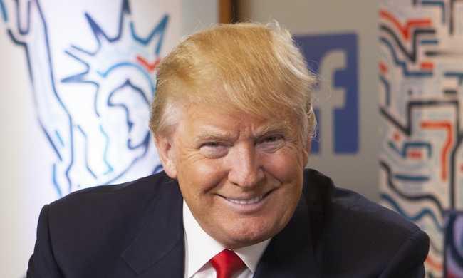 Donald Trump törvénymódosítással hozná vissza a kínvallatást