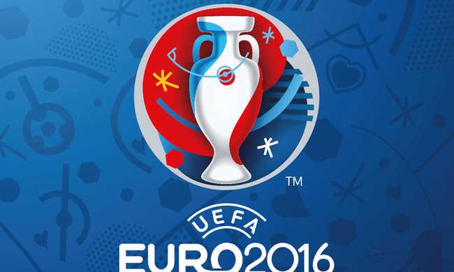 EURO 2016 - minden, amit most tudni lehet