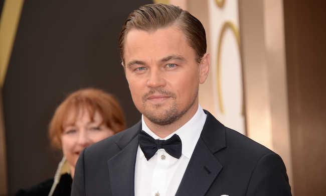Leonardo DiCaprio megfilmesíti a Volkswagen-botrányt