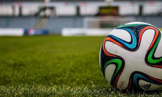 Még több pénz ömlene a magyar fociba