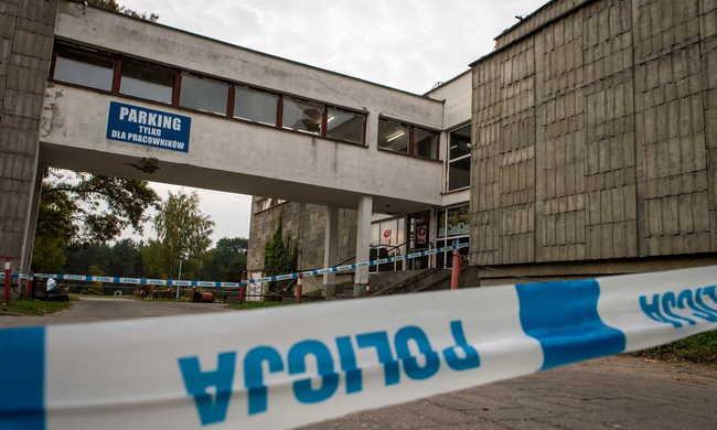 Pánik a gólyabálon, egy diák meghalt Lengyelországban