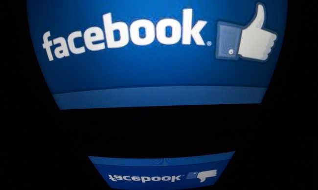 Páran a népszerűségüket is mérhetik ma a Facebookon