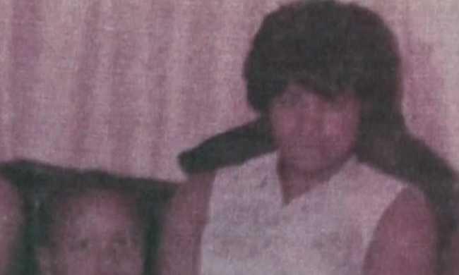 45 éve történt gyilkosság tettesét árulta el a DNS-e