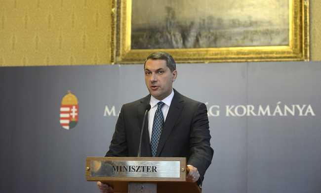 Napokon belül eldől, lesz-e horvát-magyar határzár