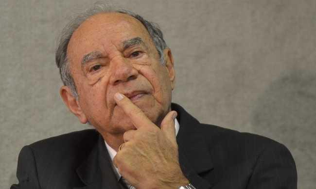 Meghalt a rettegett brazil kémfőnök