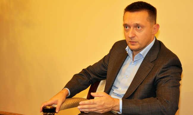 Rogán Antal: szegednyi embert telepítene be Magyarországra az Európai Unió