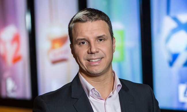 TV2-ügy: megszólaltak az eddigi tulajdonosok