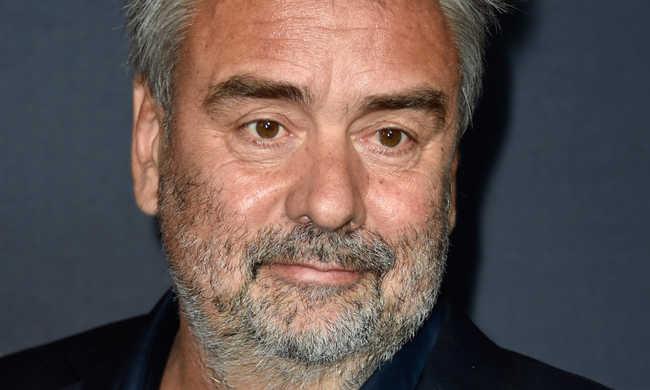 Ellopta Luc Besson francia sztárrendező egy hollywoodi film alapötletét - a bíróság elítélte