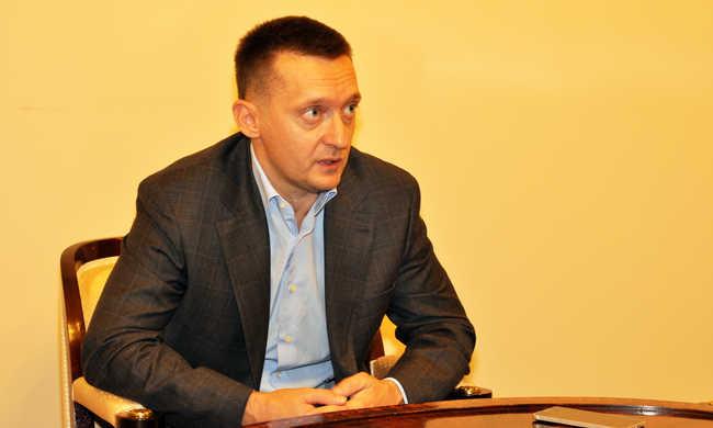 Rogán Antal: a kötelező betelepítési kvóta veszélye továbbra is fennáll