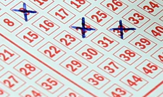 Kimosta a több milliót érő lottószelvényt, nem kapja meg a nyereményt