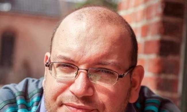 Irán tovább titkolózik a kémkedéssel vádolt újságíró ügyében