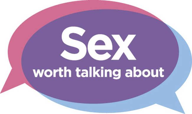 Trágárul beszélnek a nők és a férfiak szex közben