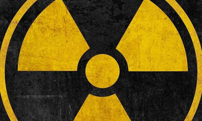 Veszélyes az atomalku Izrael szerint