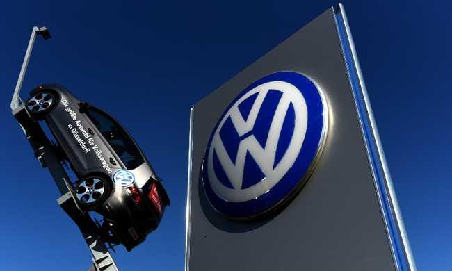 A Volkswagen még jól is járhat