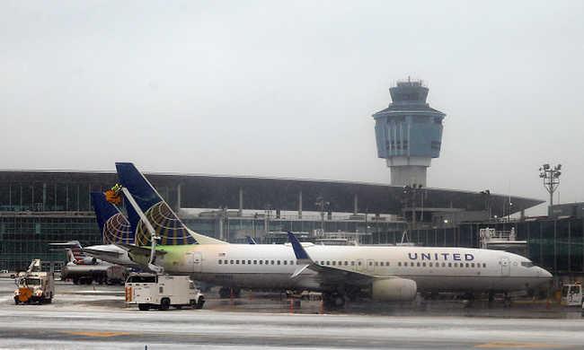 Nem repül többet a US Airways