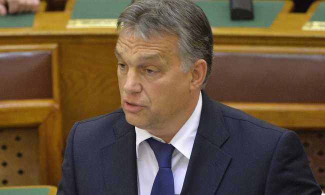 Orbán Viktor: megvalósul a paksi bővítés