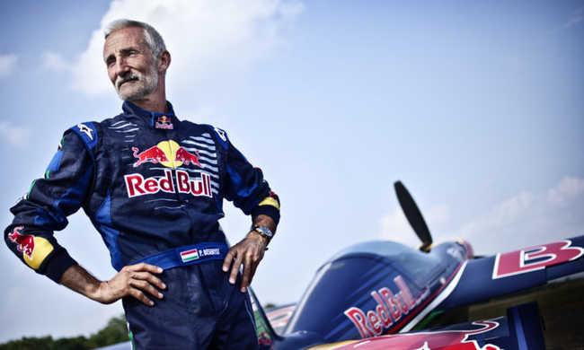 Visszavonul az egyik legnépszerűbb magyar sportoló