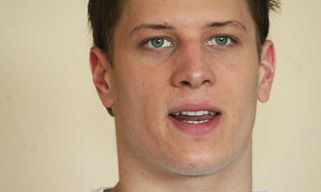 Súlyos döntés: Gyurta Dániel visszavonul