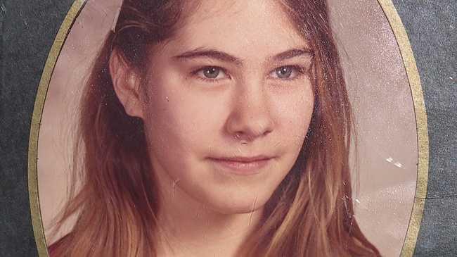 33 éve meggyilkolt egy fiatal lányt - most adta fel magát