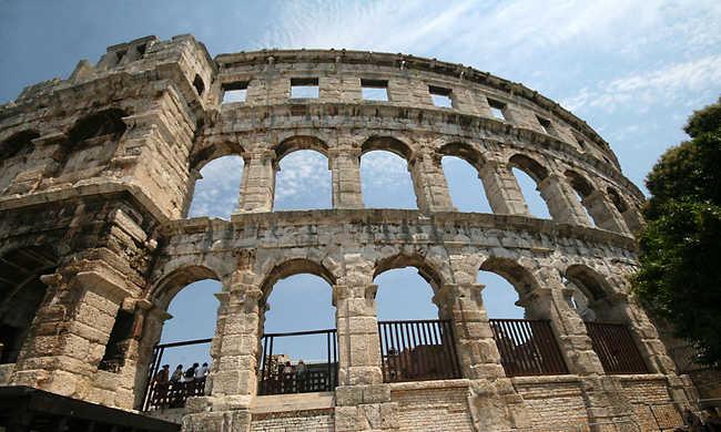 Rossz hírünk van azoknak, aki Horvátországban terveznek idén nyaralni