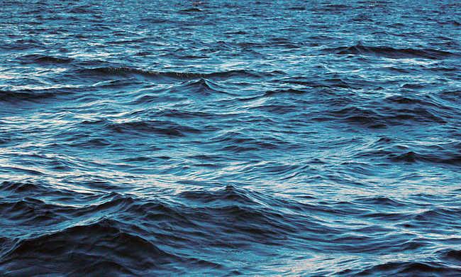 Vízen úszó, önműködő szemetessel tisztítanák meg az óceánokat
