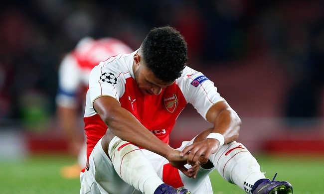 BL: a Bayern München ellen szerezné meg első pontjait az Arsenal